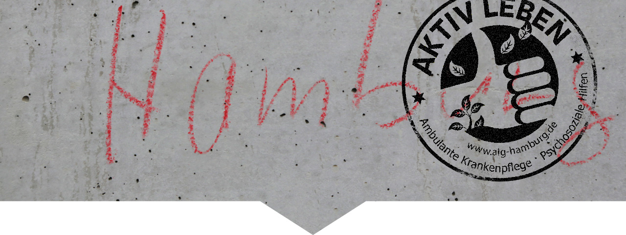 wand-mit-aktiv-leben-lable-in-altona