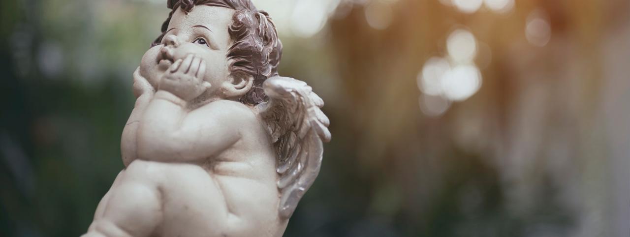 nachdenklicher-engel