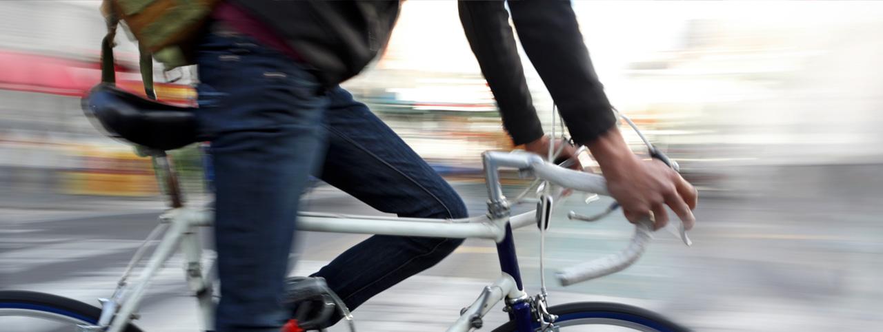 über uns-schneller-radfahrer-von-aktiv-leben unterwegs