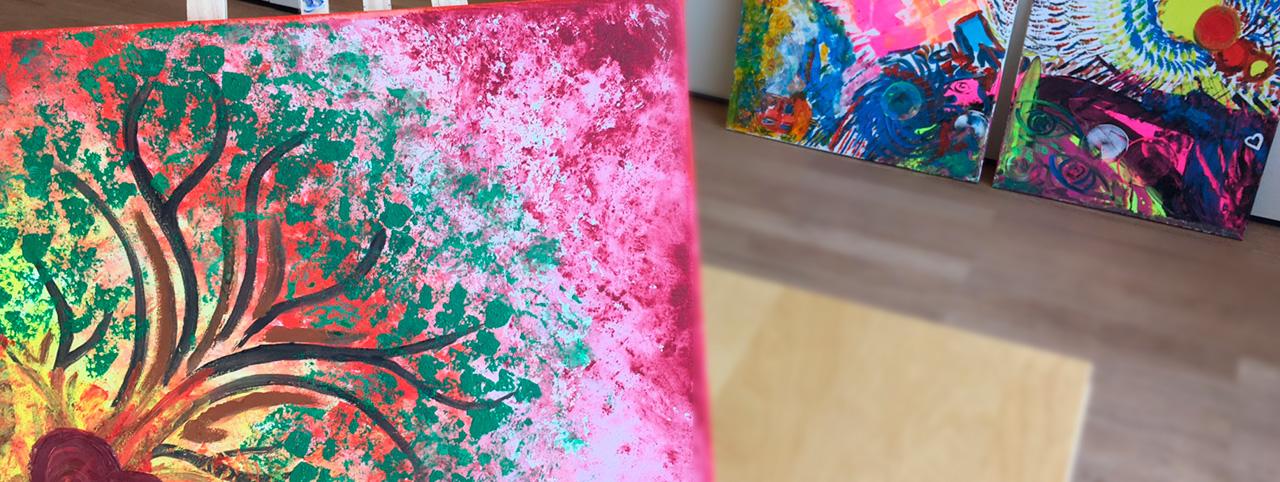 gemalte-bilder-in-den-psh altona